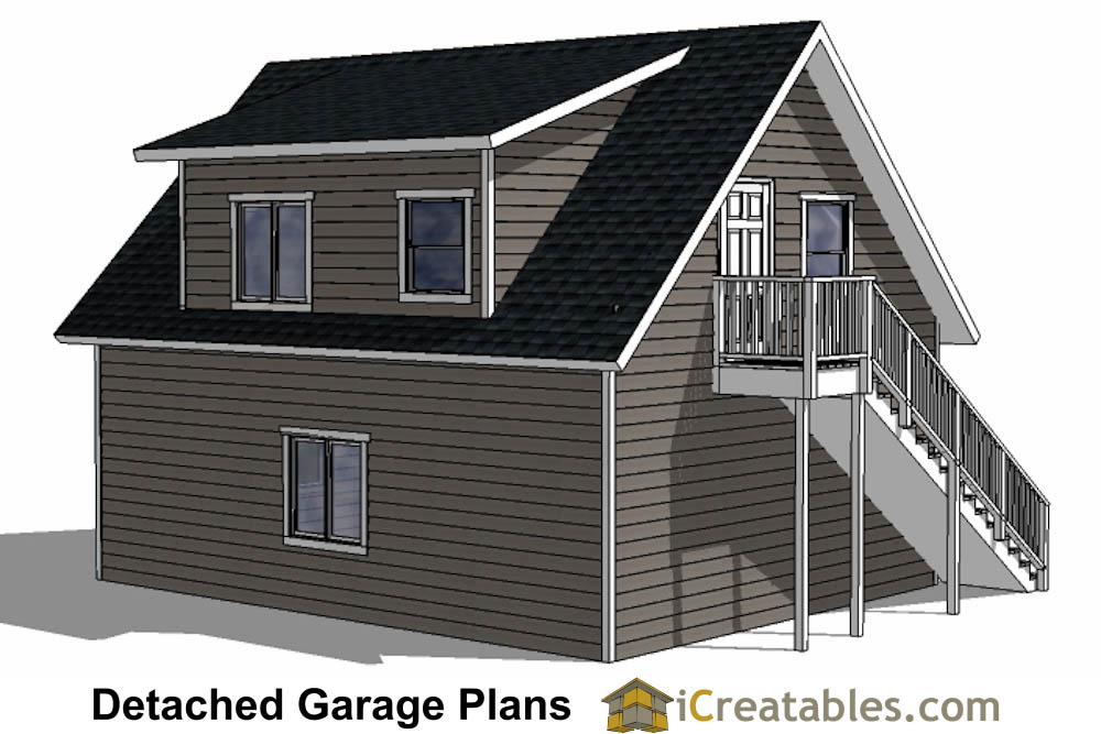 22x28 garage plans with apartment shed design plans for 24x28 floor plans