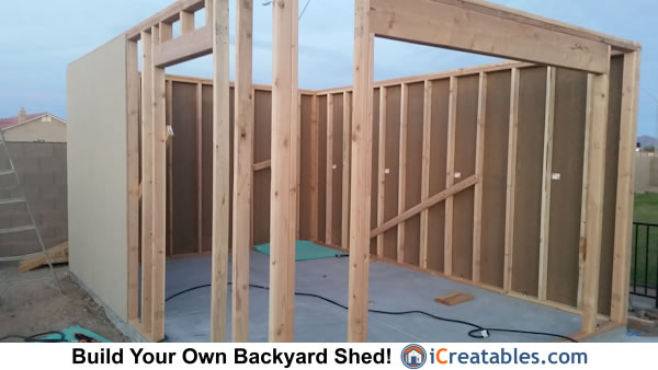 10x12 shed with roll up door new roll up storage shed 12x12 overhead garage door