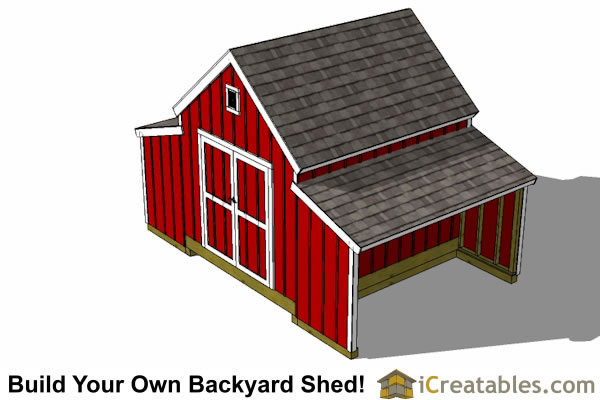 pole barn home designs with Shed Plans Barn on Olympus Digital Camera 113 as well Home Packages moreover 5 Diamond Pattern Design Ideas For Your New Concrete Patio in addition Worldwide Steel Buildings together with 98438b640b62710a.