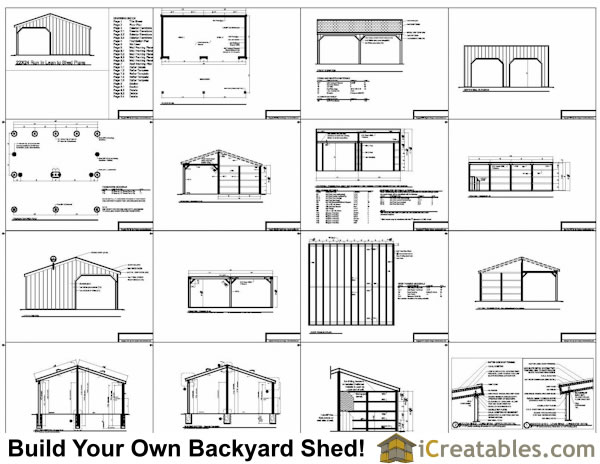 Insulated dog house blueprints free shed engineering plans Lean to dog house plans