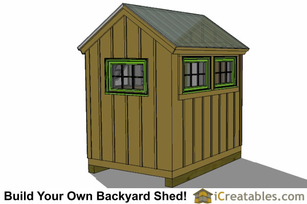 6x8 greenhouse shed plans storage shed plans icreatables com greenhouse shed plans free free outdoor storage shed plans